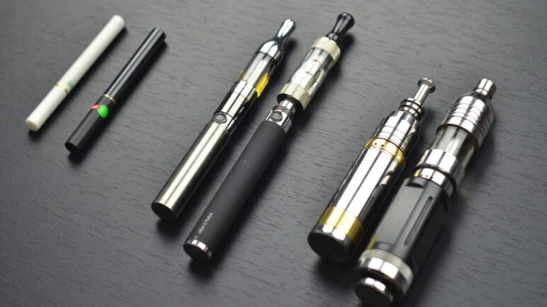 CHEAP VAPE PENS