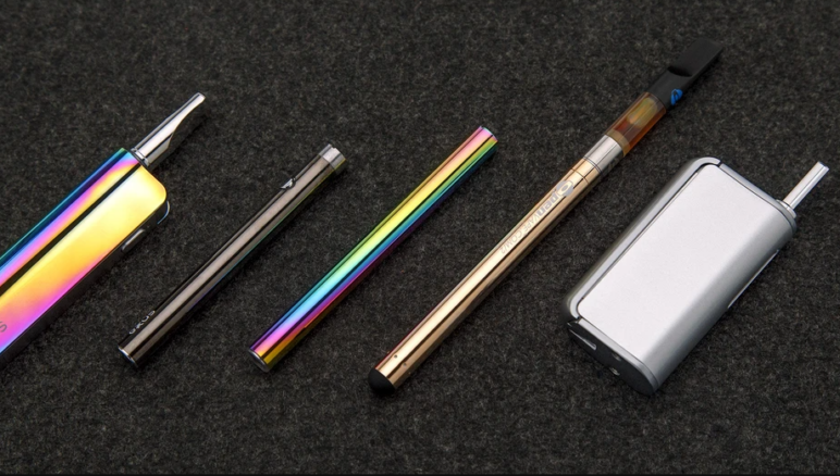 vape-pen-batteries