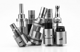 10 Best Vape Tank for 2019