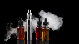 Guide to CBD Vape Juice [2019] Some Great Benefits Revealed