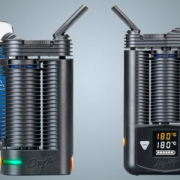 MIGHTY VAPORIZER-REVIEW