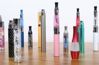 5 of the Most Important Criteria to Keep in Mind When Selecting Your Vaping Device