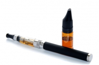 Best Wax, Dab and THC Vape Pens 2018