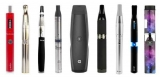 Reviewing 3 Best Vaporizer Pens of 2019