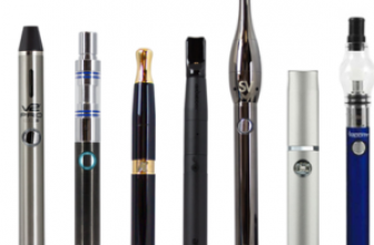 WAX VAPORIZER-REVIEW